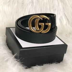 Fancy woman's belt